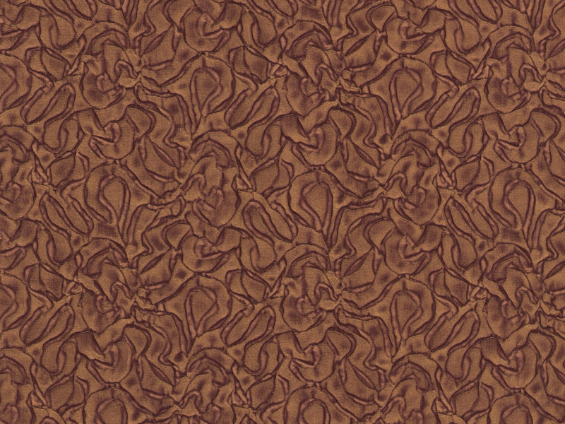 3015 ОБОИ  1,06*10 м виниловые  Castella