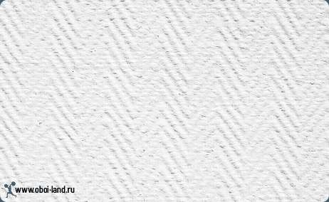 'Стеклообои Ёлка мелкая  WO116 25м2