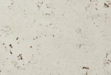 Настенное пробковое покрытие ATLANTA SNOW 600х300х3мм (1уп.-1,98м2) Португалия