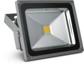 Прожектор светод-ный Камелион LFL-10-CW C09.10Вт,230В-6500К