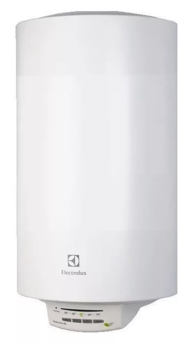 Водонагреватель Electrolux Heatronic DL Slim DryHeat EWH 80