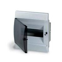 Бокс АВВ ISL0510A06 UNIBOX  8m внутренний