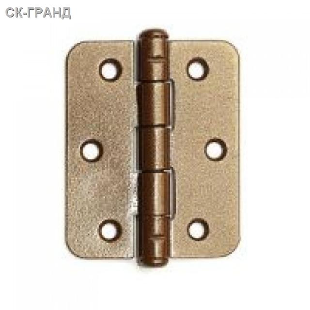 'Петля ПН-60 бронзовый металлик