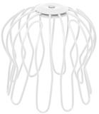 Аквасистем Сетка паук 100/150 белый