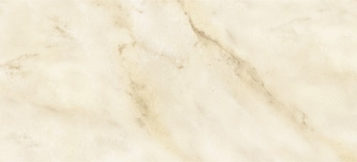 Плитка Carrara бежевая (CEG301R) 20х44