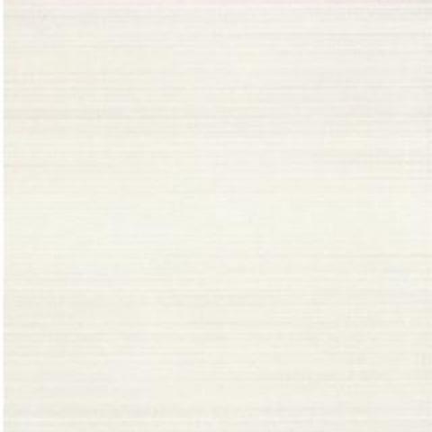 'Плитка напол Avangarde white 33.3*33.3