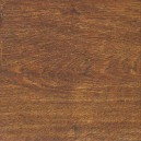 Ламинат GRUNDE EXOTICA 1510 (Каштан) 1215*195*8мм 33кл.(Германия) 1уп.=1,896м2