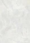 Плитка наст. BLACK STONE БЕЛ . C-BSM051R 25Х35