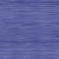 Плитка нап. Arabeski blue PG 03 450х450