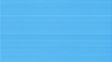 Плитка наст. Blue 25х45