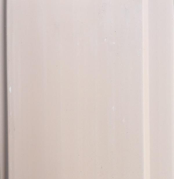 ПВХ Вагонка 3000х100х9 мм Коричневая