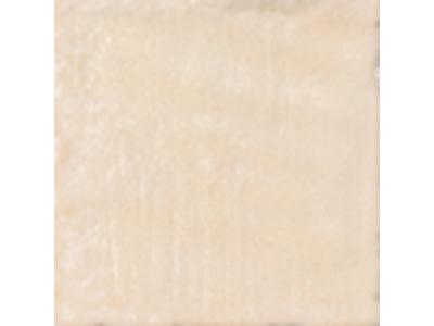 'Плитка наст. MAINZU Antic Beige 15х15 Испания