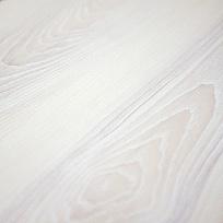 Ламинат BROADWAY 2989 Ясень снежный 1380х193х8мм(1уп,-2,131м2)33кл,