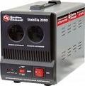 Стабилизатор ERGUS Stabilia 2000
