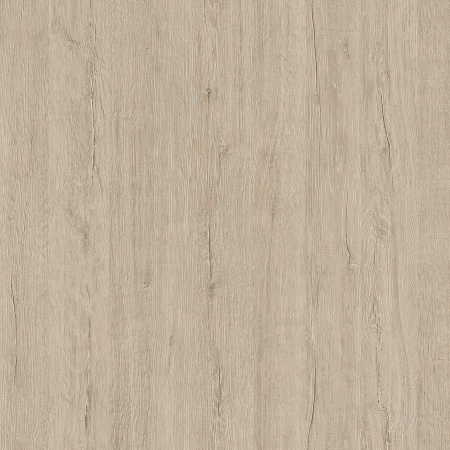 Ламинат Кастелло Классик Н3 5529 Дуб Орегон 1285х192х8 (1уп,-2,22 м2)