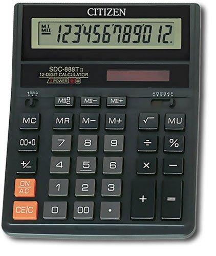 Калькулятор 888
