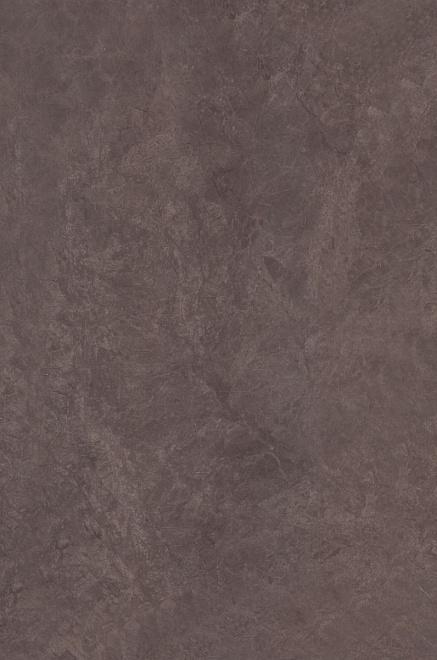 Плитка наст. Вилла Флоридиана  коричневая 20х30 (1,5м2/96м2)