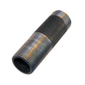 'Сгон сталь удлиненн Ду 15 L=200мм б/комплекта из труб по ГОСТ 3262-75 КАЗ