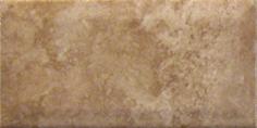 'Плитка наст. MAINZU Doric Imperial 10х20 Испания
