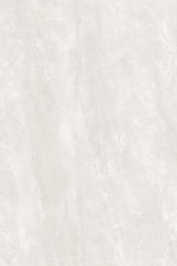 Плитка наст. Krema светло-бежевый   (KMN301D) 30X45  Cersanit