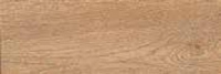 Плитка напол. Oset Aracena Aloma 15*45 Испания
