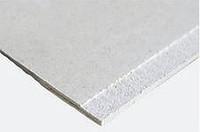 'Гипсоволоконный лист влаг. 10х1200х2500 мм KNAUF 36кг.