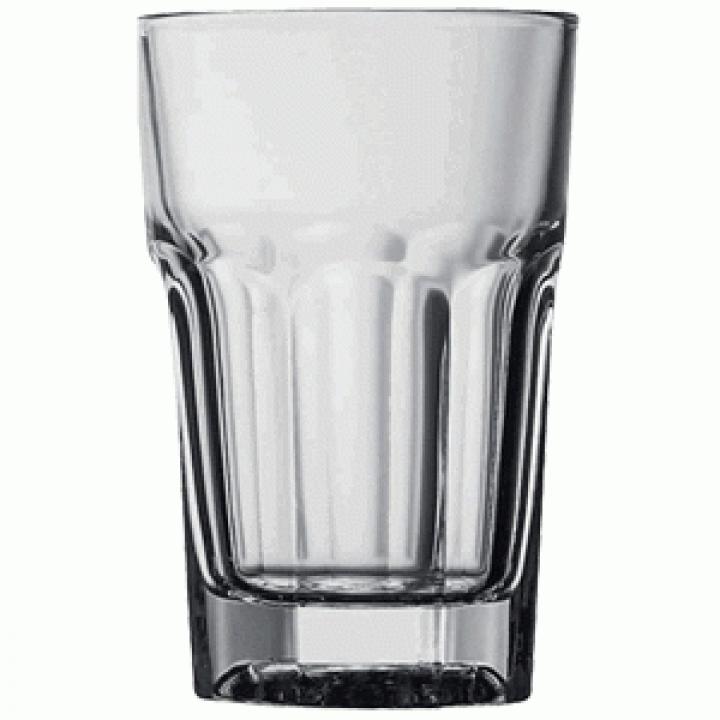 'Набор стаканов Касабланка 6шт 475мл 52707 ВТ