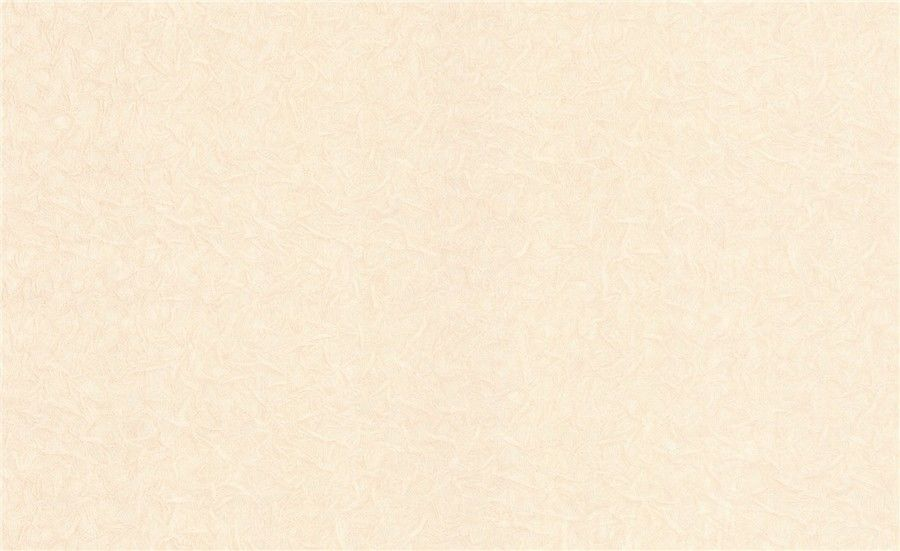 81140 (13) ОБОИ 1,06*10 м флиз горяч тис Жатка беж