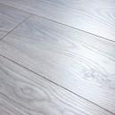 Ламинат Hessen Floor/Bavaria 3055-7 Нордик  1215х197х8мм (уп.-2,394кв.м) 33кл.
