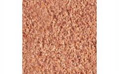 Декоративное покрытие PARADE S100 эффект камня Терракот 7 кг