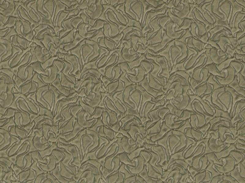 3022 ОБОИ 1,06*10 м  виниловые  Castella