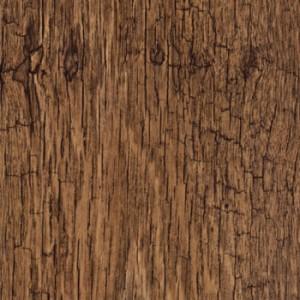 Ламинат Кастелло Классик Н3 9195 Дуб Рустикал 1285х192х8 (1уп,-2,22 м2)