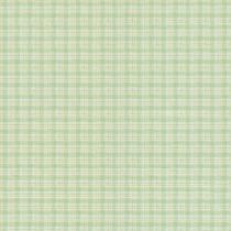 586-19704 ОБОИ 0,53*10 м   винил  Полянка зел