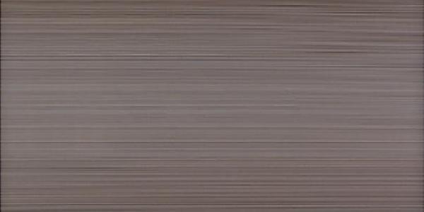 'Плитка  Avangarde grafit 29.7*60