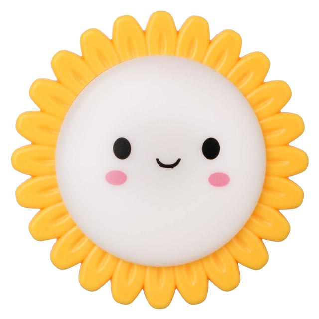 Ночник NL-179 Солнышко