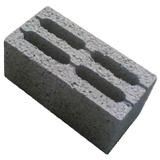 Блок керамзит. 4-х пуст. 190х190х400 мм (поддон-144 шт.) г,Сафоново