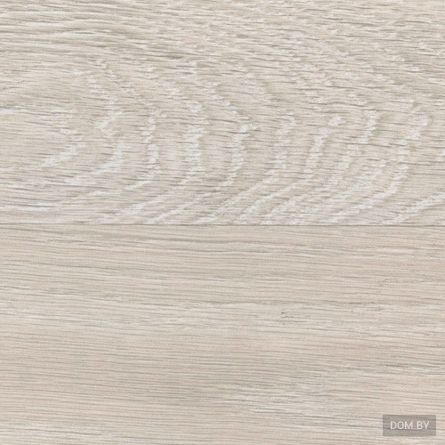 Ламинат Кастелло Классик Н3 4282 Дуб Рейкьявик 1285х192х8 (1уп,-2,22 м2)