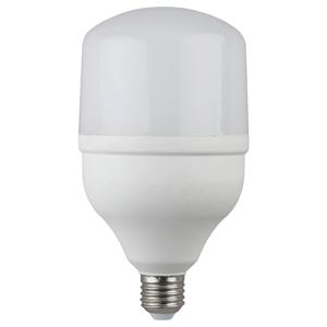 Лампа светод-ая ЭРА POWER 40Вт.Е27.4000К