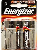 Батарейка щелочная*12 ENR MAX 522/9V 1шт