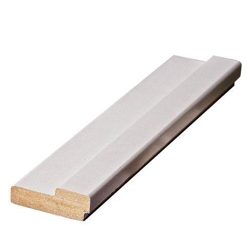 Коробка Белая эмаль