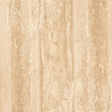 Плитка напол.TRAVERA  бежевая  (TT4Е012-41) 44Х44  Cersanit