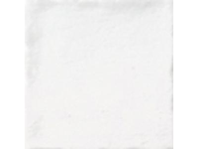 'Плитка наст. MAINZU Antic Blanco 15х15 Испания