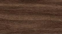 Плинтус напольный Идеал орех миланский