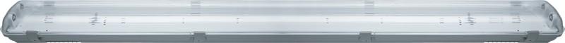 Светильник 61 086 DSP-04-1200-IP65,д/светодиодных ламп(аналог ЛСП2*36),463084