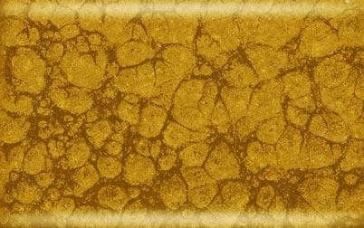 Эмаль по метал. Hardlux молотковая золотистая 2,5л Хорватия