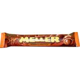 Меллер шоколадный 36гр