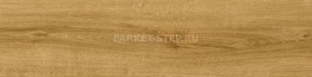 Ламинат IVC Moduleo Summer OAK 24219 1316х191х4,5 мм(1уп,-1,76 м2)  Бельгия