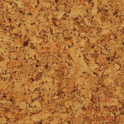 Настенное пробковое покрытие DETROIT  600х300х2.5мм (1уп.-1,98м2) Португалия