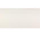 'Плитка  Avangarde white 29.7*60