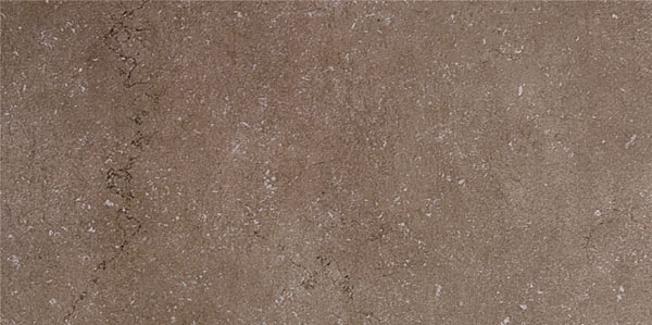 Керамогранит Дайсен коричневый SG207600R 30*60*9 Kerama Marazzi